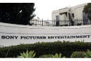 Sony Pictures promet que le studio survivra