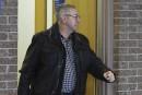 Claude Roy recevra sa peine lors de son 45e passage devant le tribunal