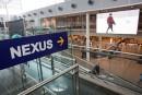 Ottawa lance une nouvelle initiative pour faciliter les voyages aux États-Unis