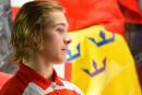 Match des meilleurs espoirs de la LCH/LNH: Booth choisi, Timashov oublié