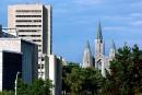 Université Laval: les dirigeants demandent... une baisse de salaire
