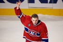 L'irrésistible ascension d'Alex Galchenyuk