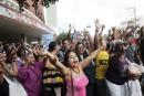 Le monde salue le rapprochement entre Washington et La Havane