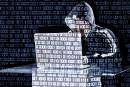 Les consommateurs sont invités à détecter et signaler les fraudes sur internet