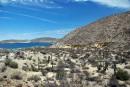 Road trip en Basse-Californie centrale