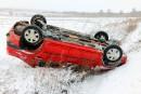 Hausse de la taxe sur l'assurance auto en janvier