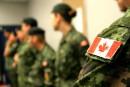 Près de 200 vétérans tardent à être soignés