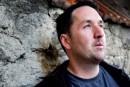 Le film <em>The Interview</em>abandonné: le bédéiste Guy Delisle désolé