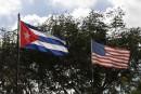 Obama: «Cuba va changer» mais pas tout de suite