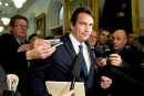 2015 sera une grosse année pour le Parti québécois