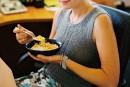 Le mirage des aliments protéinés