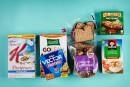 Quels aliments protéinés méritent d'être mangés?