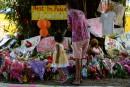 Australie: la mère inculpée pour les meurtres de huit enfants
