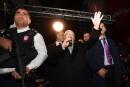 Tunisie: la victoire d'Essebsi est annoncée officiellement