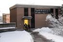 La faculté de théologie de l'UdeS fermera ses portes