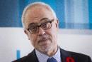 Hausse de la TVQ et baisse d'impôt: Québec veut lancer le débat