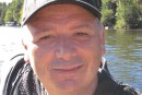 Montréal: un homme disparu le 15 décembre toujours recherché<strong></strong>