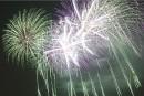 Des feux d'artifice ouvriront les festivités des 450 ans de Rio
