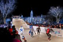 À la reconquête du Crashed Ice
