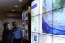 L'avion d'AirAsia disparu est probablement «au fond de la mer»