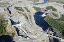 La Minganie se sent trompée par Hydro-Québec