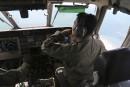 Des corps et des débris de l'avion d'AirAsia retrouvés en mer