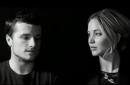 Les acteurs d'<em>Hunger Games</em> se mobilisent contre Ebola