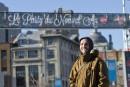 Nouvel An au Vieux-Port: une veillée en musique et en plein air