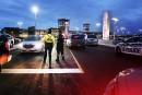 Fusillade à Ottawa: un homme de 26 ans accusé