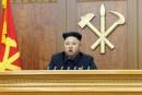 Pyongyang appelle Donald Trump à un changement de politique