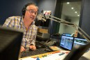 Stéphane Gasse quitte CHOI Radio X