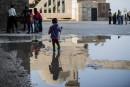 Le Liban impose des visas aux Syriens, une première