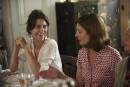 Les films de 2015: à venir de France et d'ailleurs