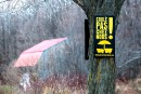 Énergie-Est: la Cour fédérale refuse l'injonction réclamée par des écologistes