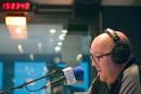La radio de Québec et de Montréal, deux solitudes