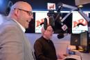 CKOI reste une radio musicale