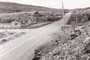 Régions rurales du Québec: 70 ans de négligence