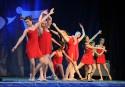 L'école de danse l'Astragale fermée pour une période indéterminée