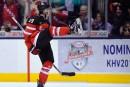 Un classique Canada-Russie en finale