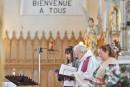 Transformation des lieux de culte: de lourdes pertes en perspective