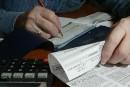 Envoi des comptes de taxes aux Gatinois