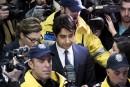 La CBC suspend deux dirigeants en lien avec l'affaire Ghomeshi