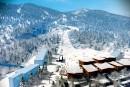 Le Club Med à Fosun: <em>statu quo</em> pour le «village neige»
