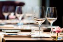 Trop de restaurants à Québec?