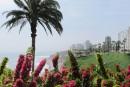 Lima, ville aux multiples visages