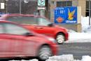 La baisse du prix de l'essence ne sourit pas qu'aux automobilistes