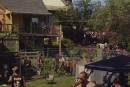 Le désastre du Rockfest 2013 refait surface<strong></strong>