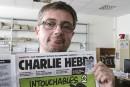 Attentat au<em>Charlie Hebdo</em>: le caricaturiste du <em>Soleil</em> sous le choc