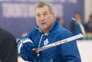 Maple Leafs: Peter Horachek assurera l'intérim