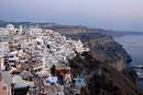 Courrier du globe-trotter: explorer Athènes et les îles grecques